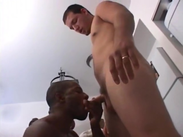 fuck and cumshot My life is masturbation! Always hungry!