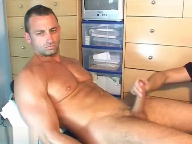 Keumgay - Renato Bellagio Asian ladyboy bondage