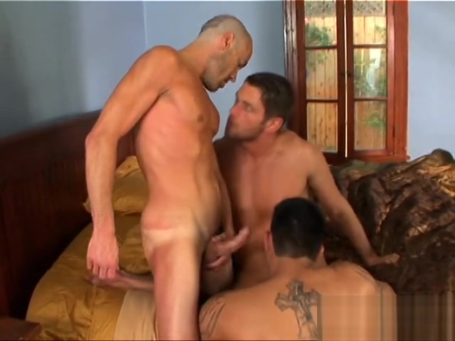 Tommy Blade and Lucas Knowles Ass Pussy Hd Pic