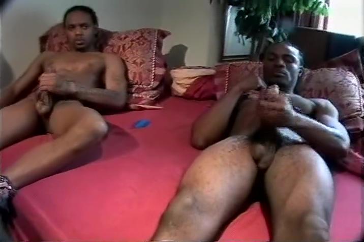 Black jackoff buddies cruising naked girls videos