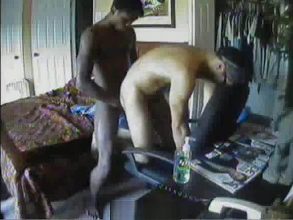 home made interracial fuck Jimmy neutron sex cindy porn pics