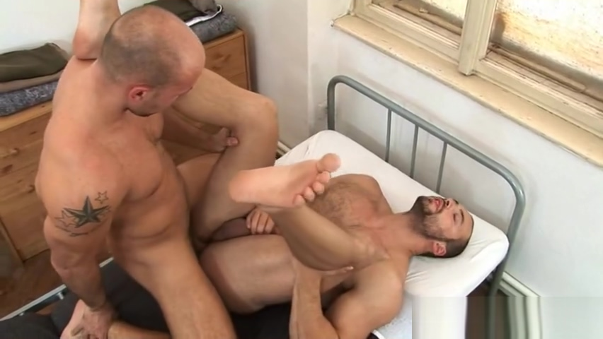Meathead and Muscle Sucking and Fucking !!! My Dick Is Hard, is yours? Passionate pussy licking