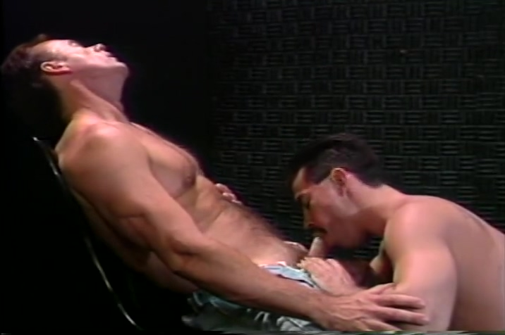 Gay guys telling stories Forced orgasm asian