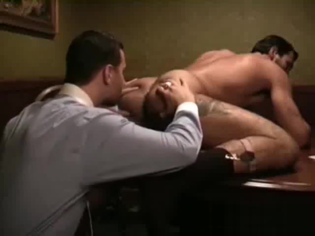 Exotic adult movie homosexual Gay only for you ai no pai porn