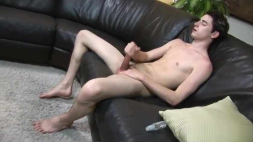 Alex Vaara busting his nuts 2 part4 Gay Teen Fisting Videos