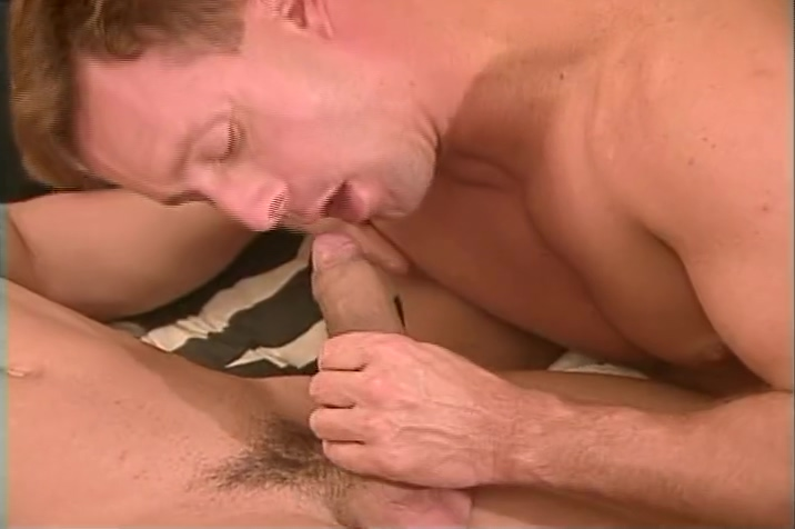 Getting balls deep in his ass Porno Video Arab