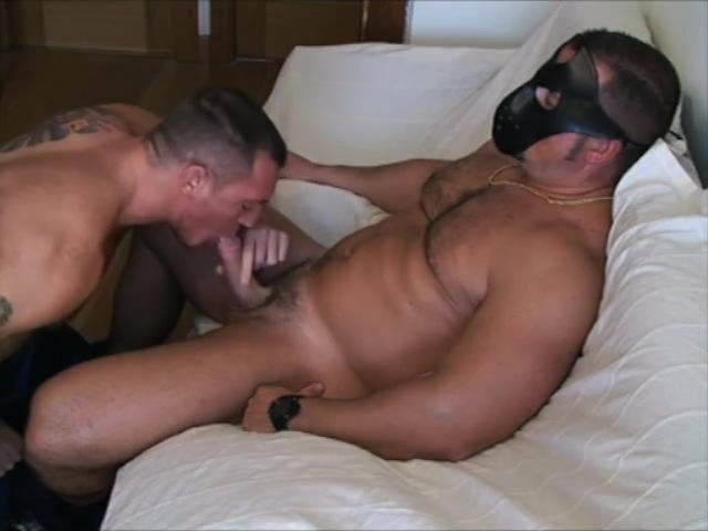 Burly Trucker gets milked Part 2 6th grade sexy boys pics