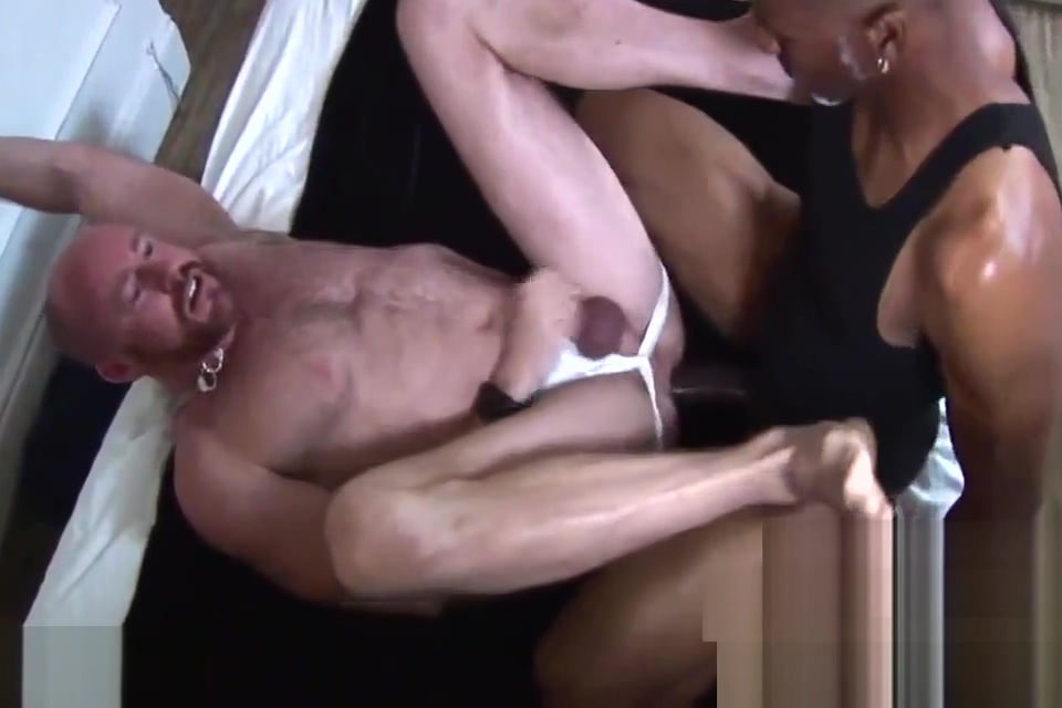 Jerry Stearns &amp_ Sydney Phoenix - gays18.club best online site for sex