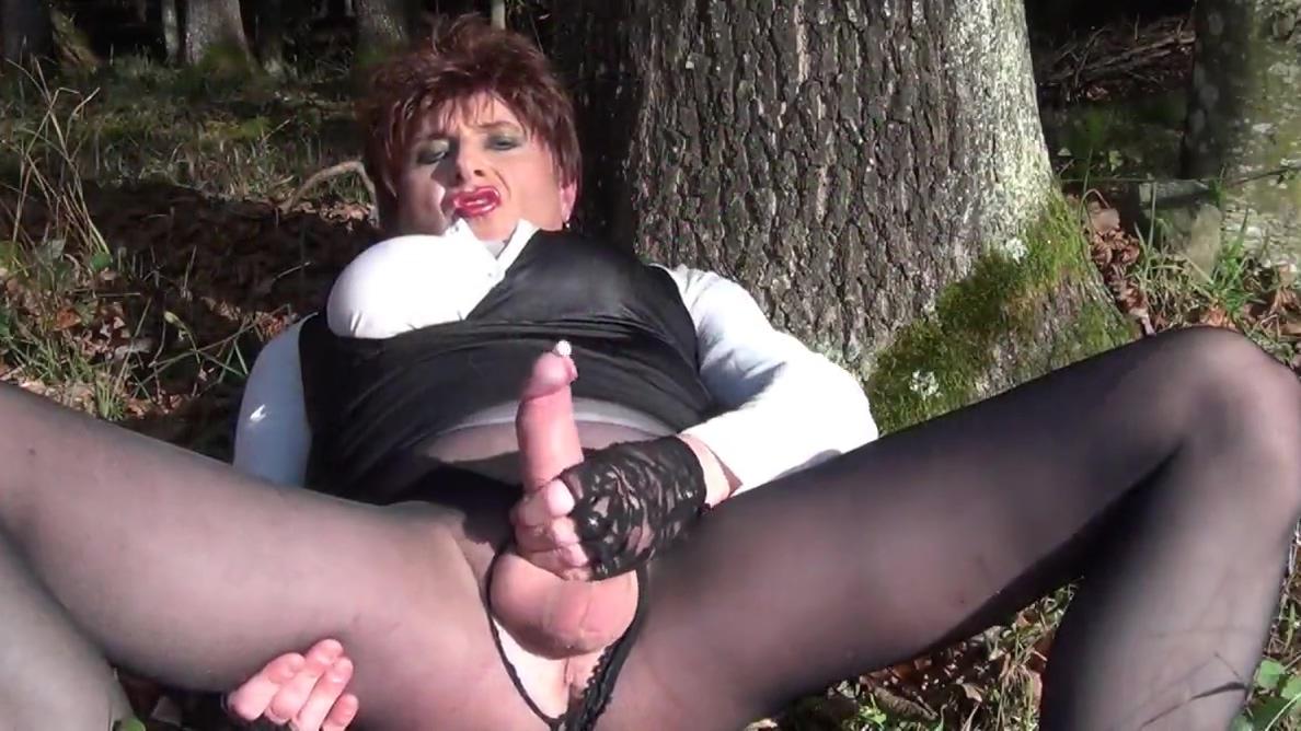 Best of Livias Cumshots 2015 big oiled tits tina