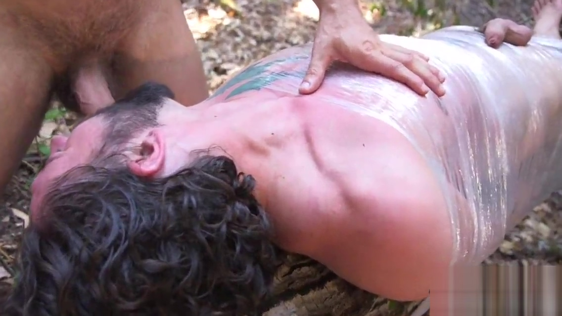 Maledom hunk flogging slave outdoors naked indian girls having anal sex