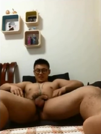 Chinese Straight Muscle Man Series 04 Lacey duvalle sex scenes