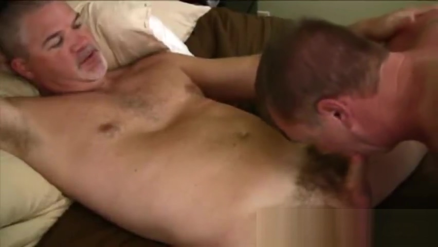 Wild Bears in rimming and fucking mode Teen les dildo hottie