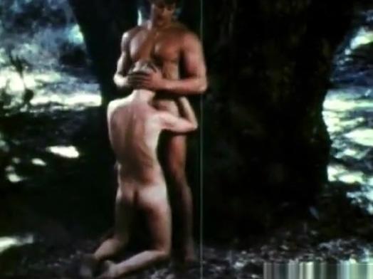Seventies Classic Gay Porn Film Wow emanuelle diniz porn star