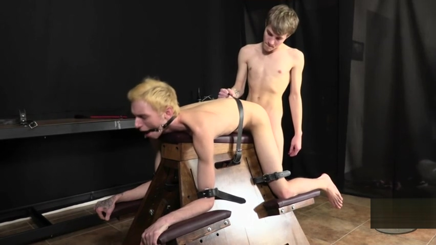 Kinky Twink Hole Dominated - James Stirling & Justin Stone Dating site male to female ratios
