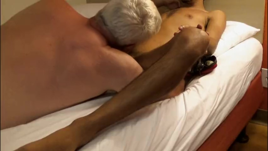 Motel 6 afternoon fuck/fist/chain session free bdsm porn tgp