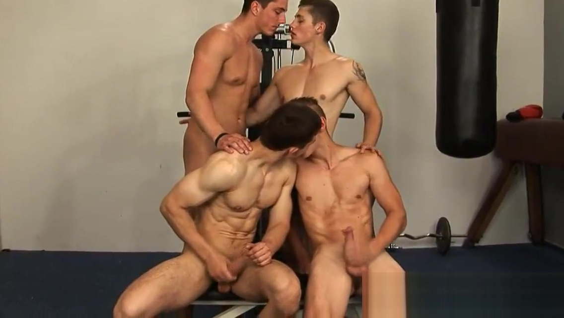 gym orgy Free online streaming bbw porn movies