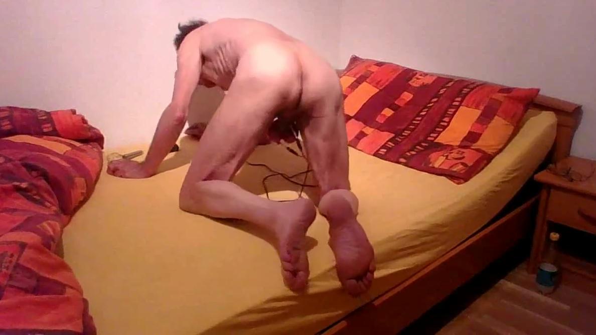 Geiles Erwachen free porn pass hacked
