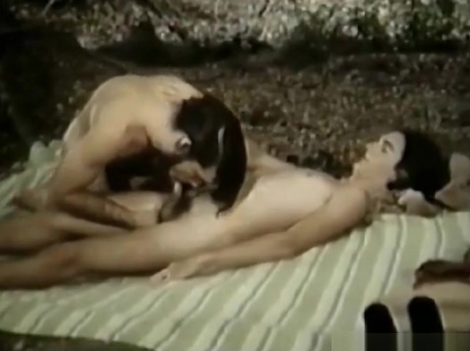 Try Some Vintage Porn Today free adult animated porn video