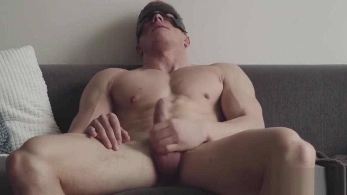 Super sexy bodybuilder loves to jerk off hard Amateur Creampie Compilation 27
