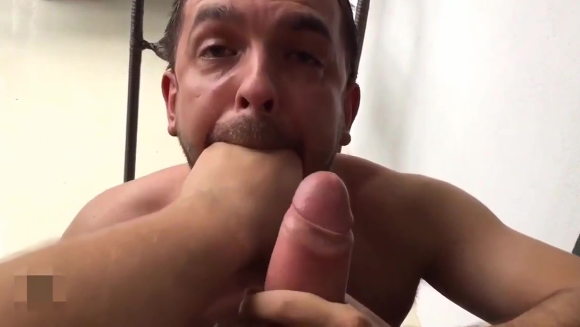 Russian blowjob with a little coercion. Part two. man takes breast milk