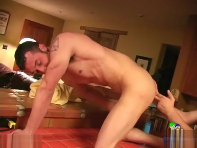 ASG - Brock & Sesso galaxy angel sex game free