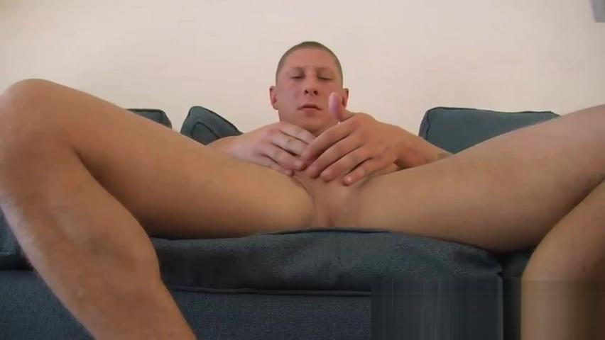 Hunky Stud Stroking His Meat Group male masturbation tumblr