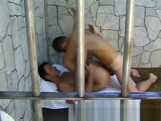 Barebacking hot studs in jail Online dating vijayawada