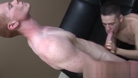 Straight boys gay first time As Spencer attempted to decline, Amateur Anal Porn Sites