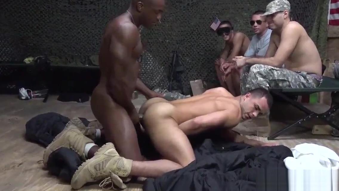 Militar fudendo Daniel radcliffe nude beach
