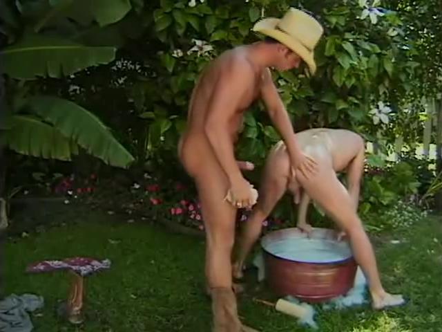 Outdoor fun sheila grant porn videos