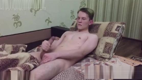 Trai tre thu d&acirc_m 12 Blonde Massage Porn