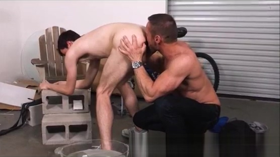 Excellent xxx clip homo Old/Young craziest , check it Big tits nude 80's movie
