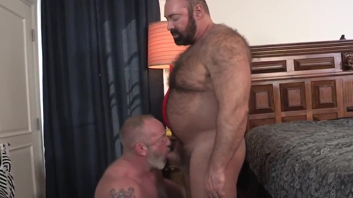 Brad and Johnny Fuck helps wife fuck