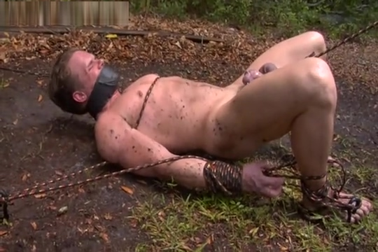 Catching A Cop g4 girl host porn
