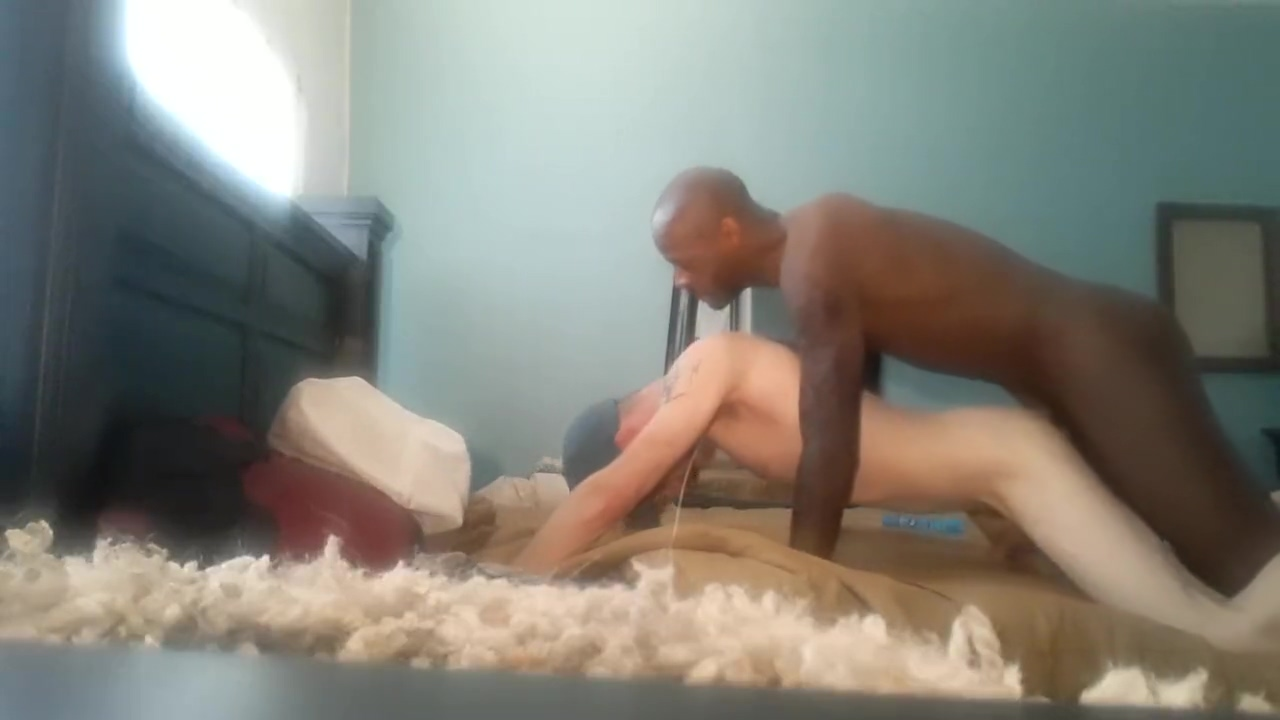 Crazy adult movie homo Tattooed Men hottest unique Big ass milf masturbating