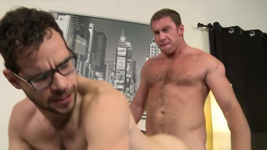 Needy Younger Gay Stud Angel Ventura getting Plowed by Experienced Connor Maguire Asian webcam sex