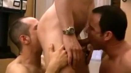 Orgy scene 2 Very big sexi tits