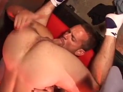 Glory Hole GangBang ? Scene 2 How to remove profile picture from facebook