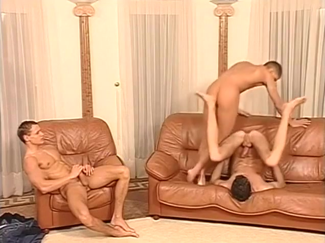 European Group - Orgy at a Birthday Celebration Wife first lesbian fuck