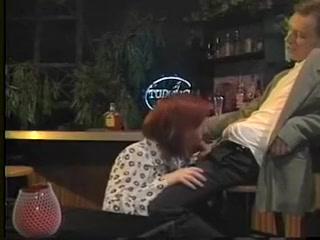 CD Picks Guy Up At A Bar And Fucks Him Georgia Jones lesbian fun