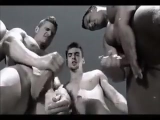 frat boys jacking off comp some nice hard cocks free arabic girls sexe naked video in biche