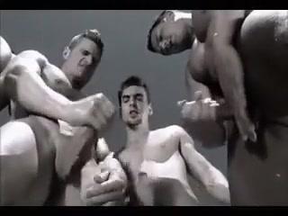 frat boys jacking off comp some nice hard cocks vampire girls nude pic