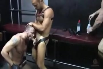 Fuck puppet orgy Natural ways to increase male libido