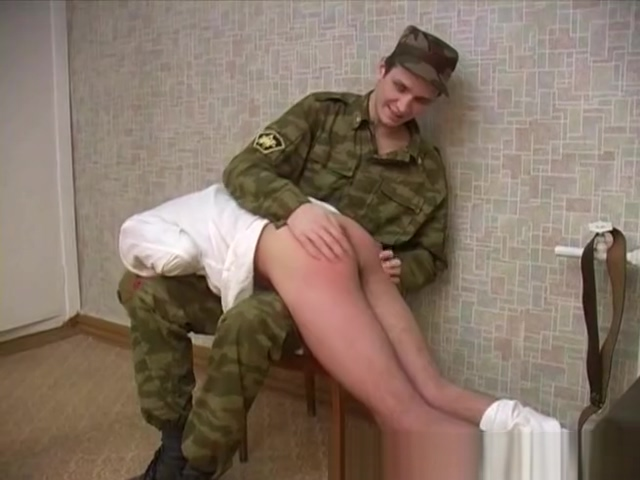 GAY ARMY SPANK Hookers in Gladstone