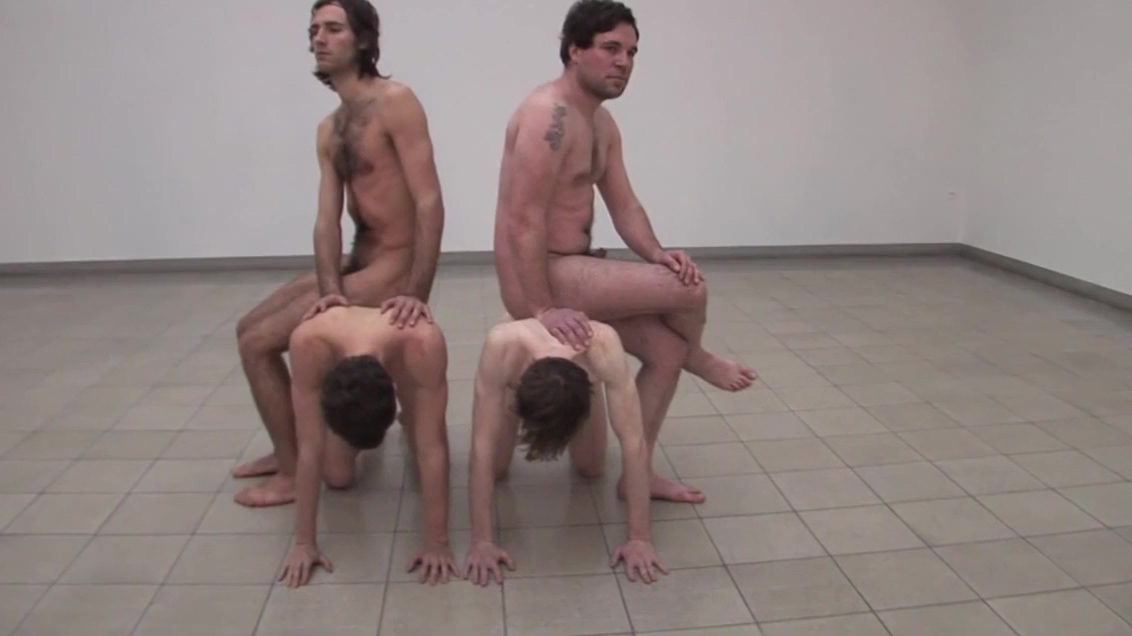 Fabulous sex clip gay Gay check will enslaves your mind Top sex dating sitses