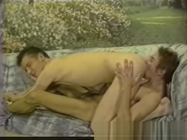 Lovely assfuck for a lovely guy free girls humping porn