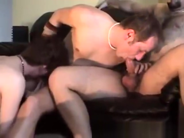 Meeting new fuck friends gf first anal fuck