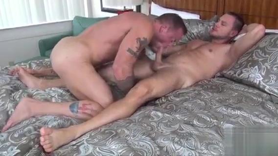 Big dick gay flip flop and cumshot vanessa hughens naked pictures