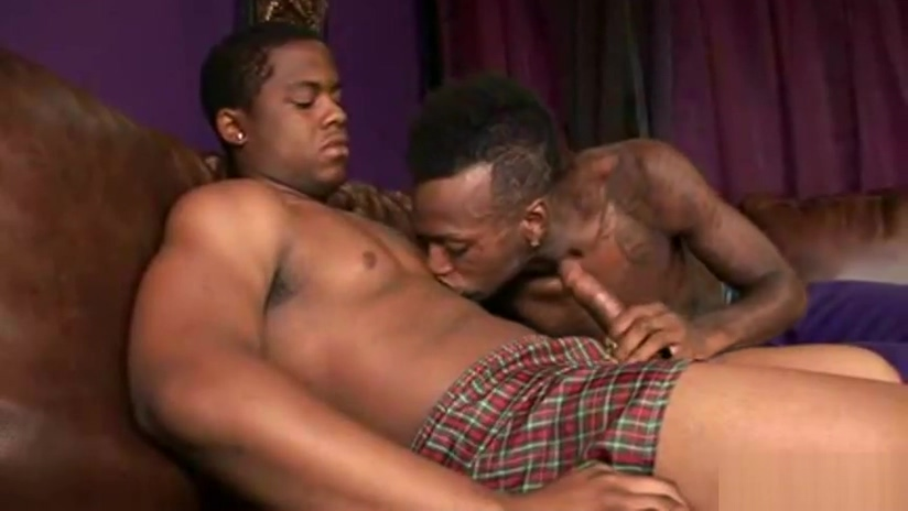 Ghetto twink sucking hard dick Klonopin Sexual Side Effects