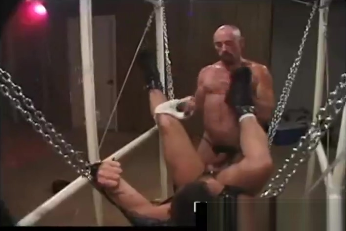 Extreme gay hardcore asshole fucking part4 The milf man courtney taylor